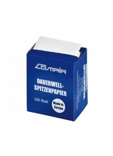 Comair Spitzenpapier 500 Blatt