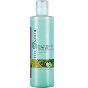 Feel Nature Feuchtigkeits-Shampoo