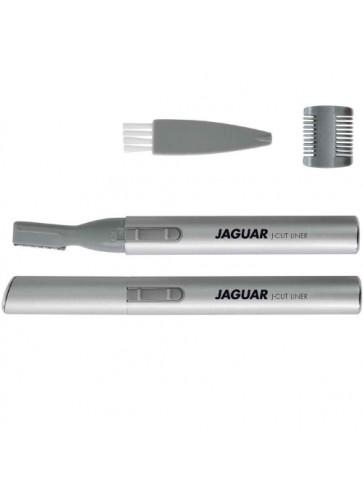 Jaguar J-Cut Liner Minitrimmer