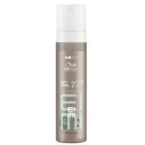 EIMI  Soft Twirl 200 ml