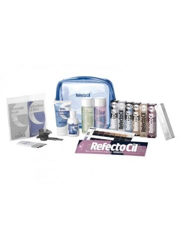 Refectocil 3% Creme Entwickler Oxydant 100 ml