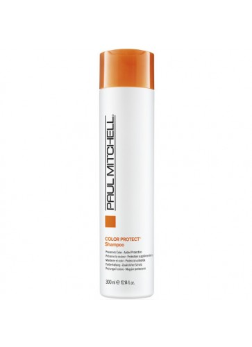 Color Protect Shampoo