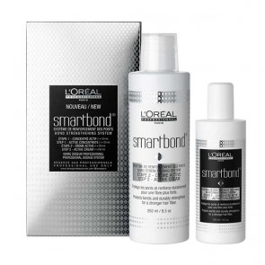 Smartbond Technical Mini Kit