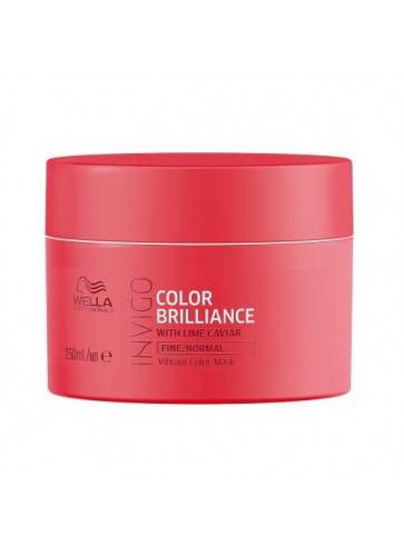 INVIGO Color Brillance Mask