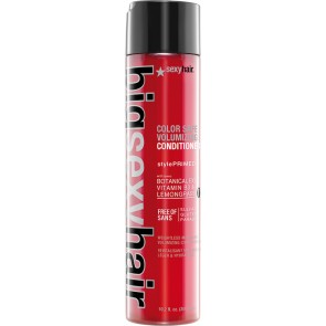 Big Volume Conditioner