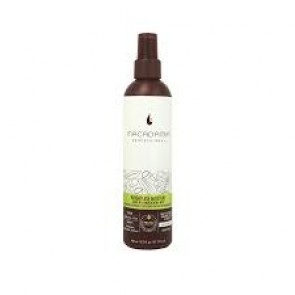 Macadamia Weightless Moisture Leave-in Conditioner
