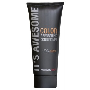 Color Refreshing Conditioner
