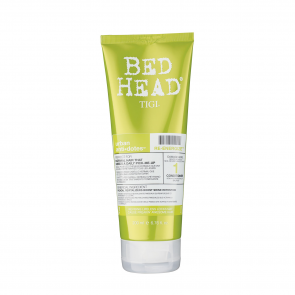 BED HEAD Re-Energize Condi  200 ml