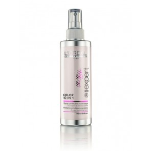 Vitamino Color AOX 10 in 1 Spray 190 ml