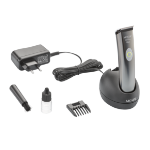 Moser Li Pro Mini Hair Trimmer