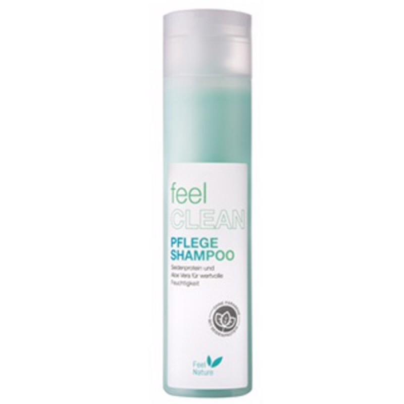 Feel Clean Shampoo