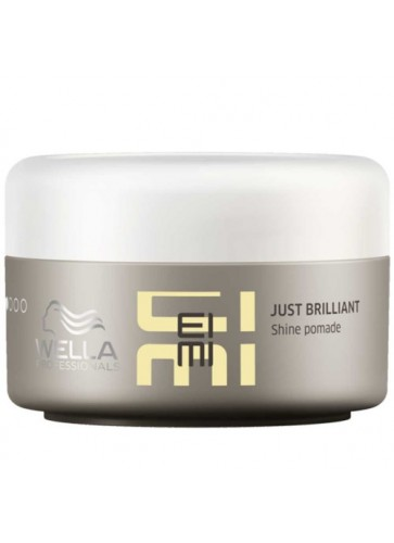 EIMI  Just Brilliant 75 ml