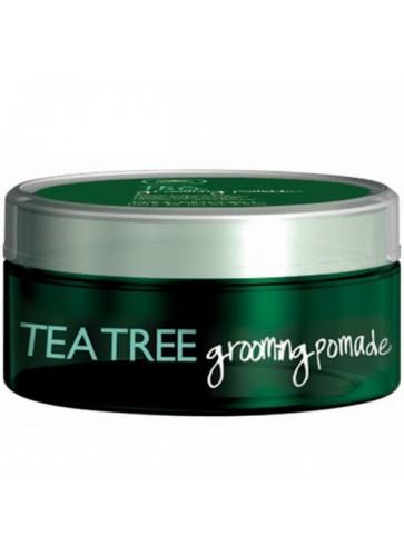 Tea Tree Grooming Pomade 85 g
