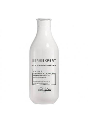 Density Advanced Shampoo