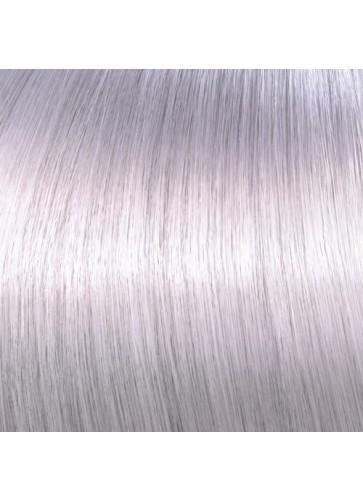 WELLA Illumina Opal Essence Silver Mauve, 60 ml