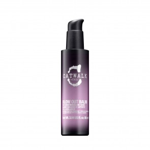 Catwalk Blow Out Balm 90 ml