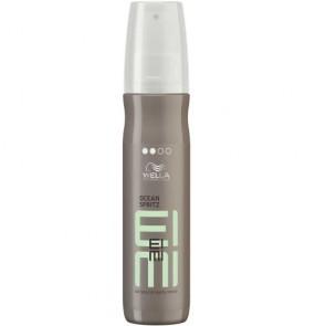 EIMI  Ocean Spritz 150 ml