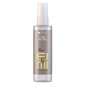 EIMI  Oil Spritz 95 ml