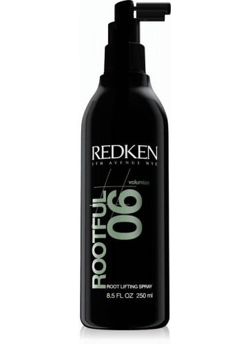 REDKEN Rootful 06 250 ml