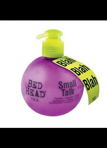 Small Talk 240 ml