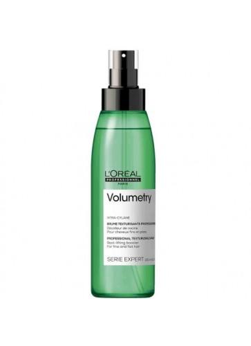 Volumetry Ansatzspray, 125 ml