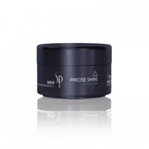 SP Men Precise Shine 75 ml
