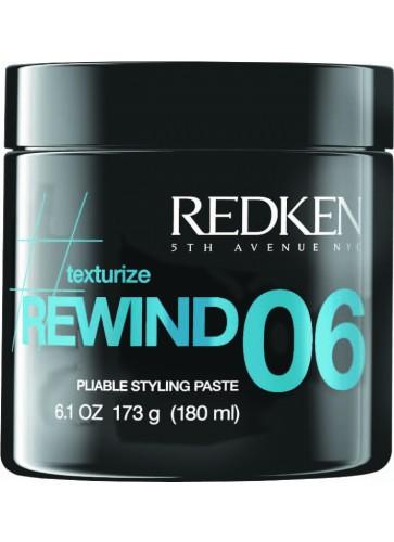 REDKEN Rewind 06 150 ml