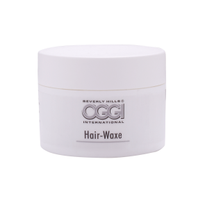 OGGI Hair Wax 50 ml