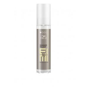 EIMI  Shimmer Delight Glanz Spray, 40 ml