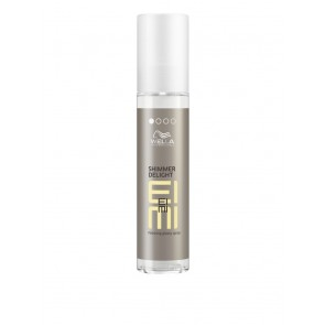 EIMI  Shimmer Delight Spray 40 ml