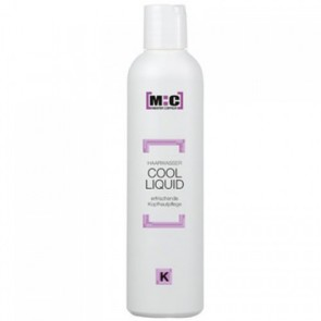 MC Haarwasser Cool 250 ml