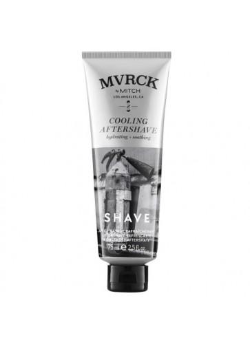 MVRCK Cooling Aftershave