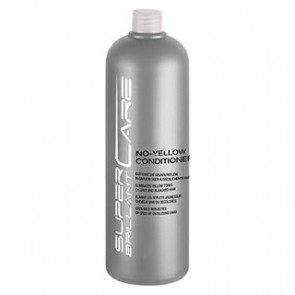 No-Yellow Conditioner 1000 ml
