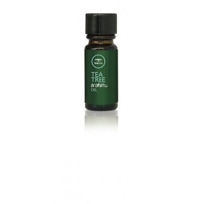 Tea Tree Aromatic Oil 10 ml