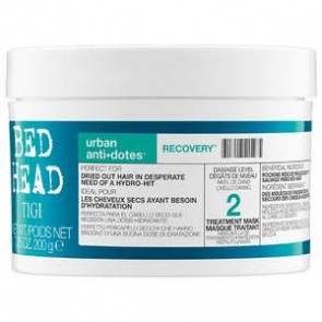 BED HEAD Recovery Mask 200 g