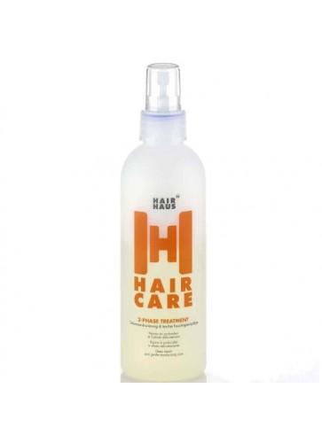 Hair Care Repair 2-Phasen Treatment 200 ml