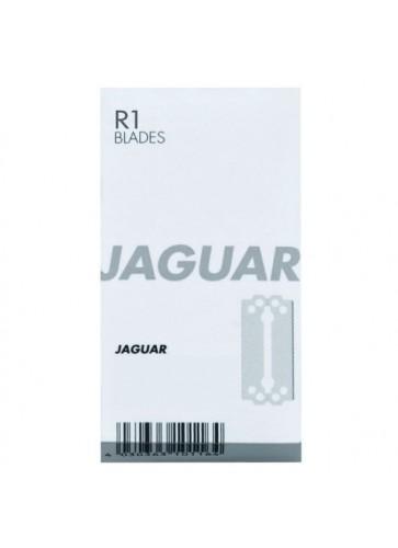 Jaguar R1 Klingen 10er