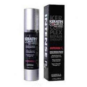Keratin Complex Intense RX 50 ml