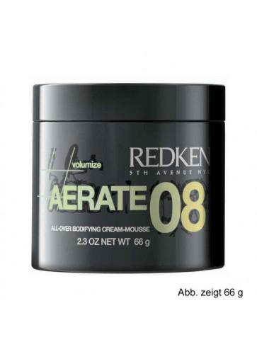 REDKEN Aerate 08 91 g