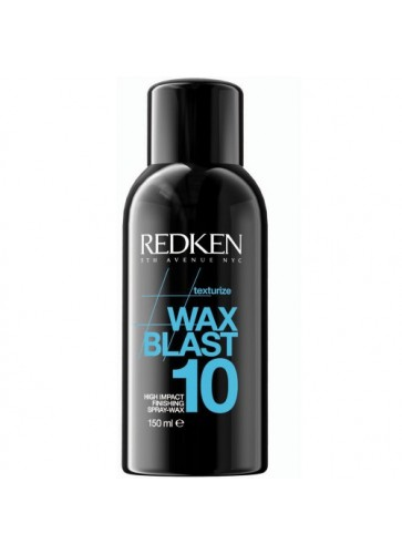 REDKEN Wax Blast 10 150 ml