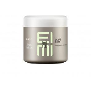 EIMI  Shape Shift 150 ml