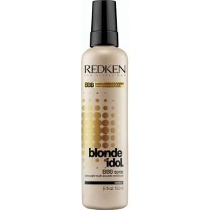 REDKEN Blonde Idol BBB Spray Conditioner 150ml