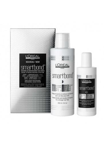 Smartbond Technical Mini Kit