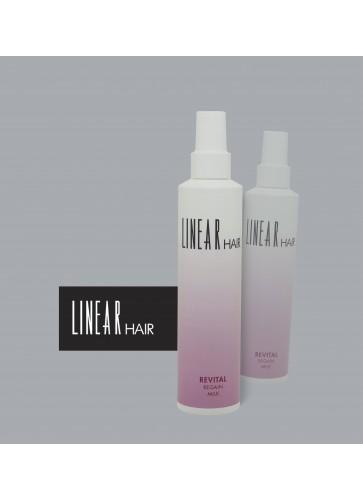 LINEAR Hair REVITAL Regain Milk