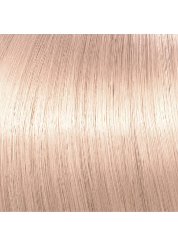 WELLA Illumina Opal Essence Platinum Lily, 60 ml