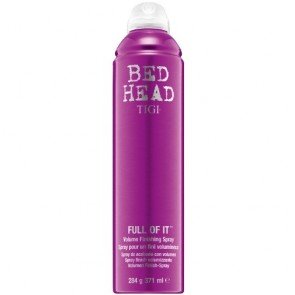 BED HEAD Full Of It 371 ml