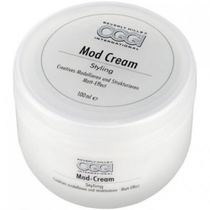 OGGI Mod Cream 100 ml