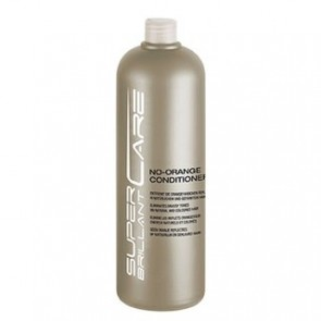 No-Orange Conditioner 1000 ml