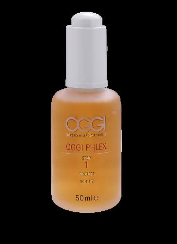 OGGI Oggi Phlex Phase 1 50 ml