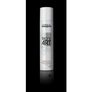 TECNI.ART Fresh Dust, 200 ml